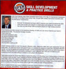 basketball practice drills by Fred Hoiberg