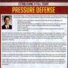 full court pressure defense rich pitino