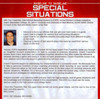 (Rental)-Baseline To Baseline Special Situations