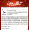 (Rental)-Maximizing The Shell Drill For Defensive Success