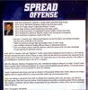 Spread Offense Basketball Drills & Basics Brad Underwood