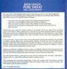 Drew Hanlen Pure Sweat Skill Development Basketball DVD