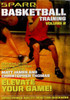 Nike Basketball Sparq Training by Matt James Instructional Basketball Coaching Video