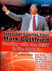Basketball Coaches Clinic Mark Gottfried by Mark Gottfried Instructional Basketball Coaching Video