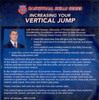 (Rental)-Increasing Your Vertical Jump