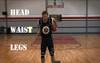 ganon baker ball handling drills