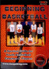 Youth Basketball Coach Pack