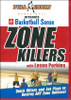Zone Killers video with Lason Perkins