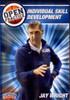 Individual Skill Development by Jay Wright Instructional Basketball Coaching Video