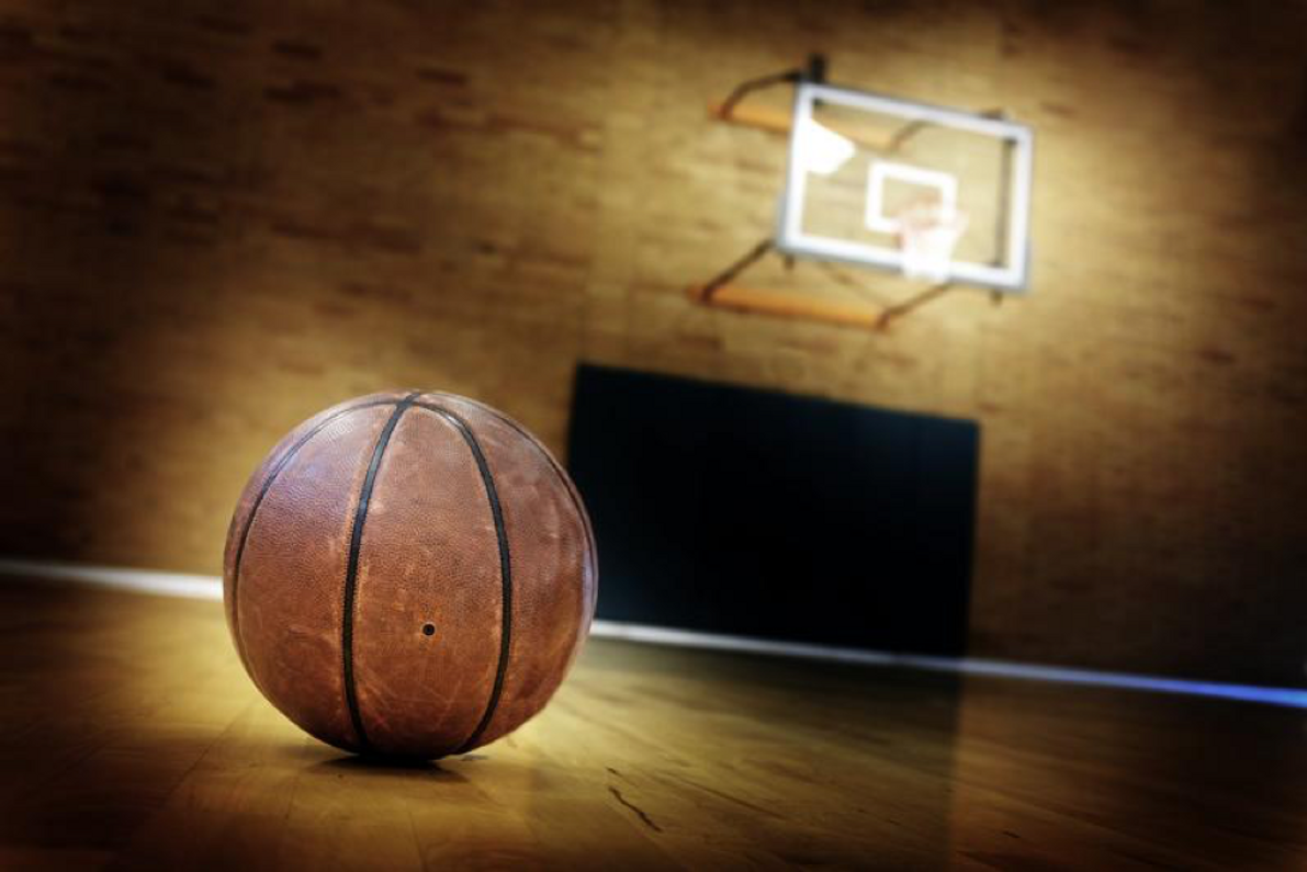 3 Reasons Basketball is the Best Youth Sport