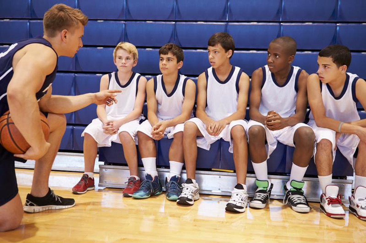 What You Can Do to Keep Your Team Organized Before Basketball Season Starts