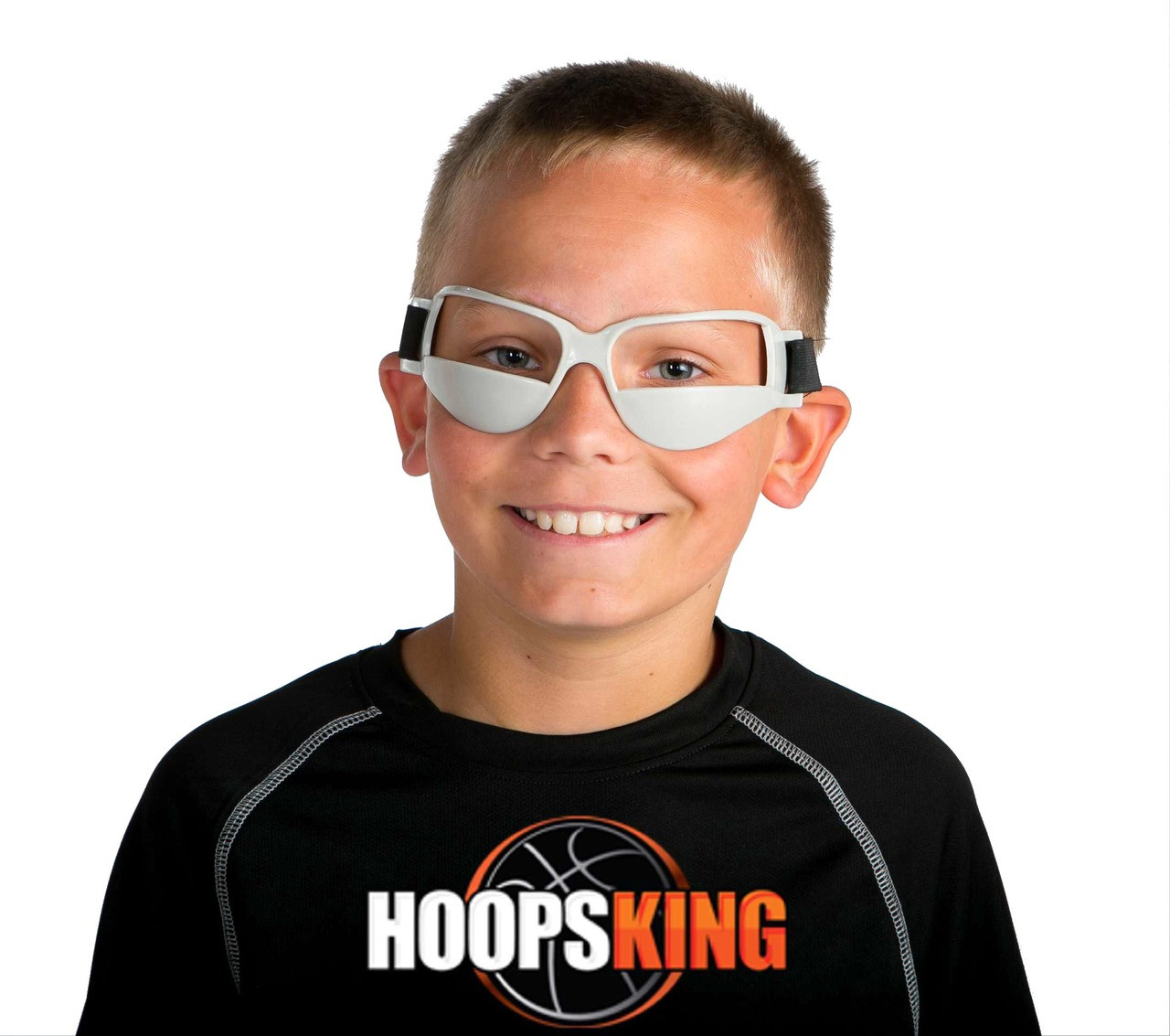 b01a5c9fbf41 Basketball Dribble Goggles - Improve Dribbling 2X Quicker