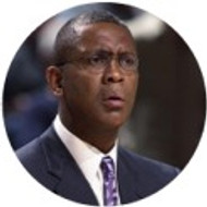 Bill Cartwright