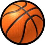 Basketball Doctor