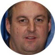 Bill McNally