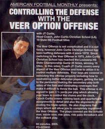 (Rental)-CONTROLLING THE DEFENSE WITH THE VEER OPTION