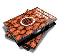Advanced Basketball Training System Videos