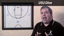 European Ball Screen Offense