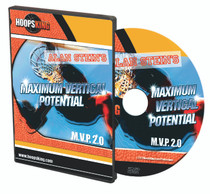 MVP Vertical  Jump  program video PDF
