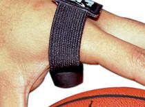 HoopsKing basketball dribbling and shooting aid