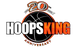 HoopsKing.com Instructional Basketball Company