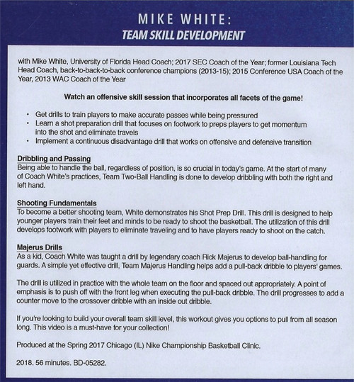 (Rental)-Team Skill Development