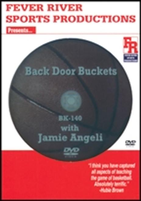 Backdoor Buckets