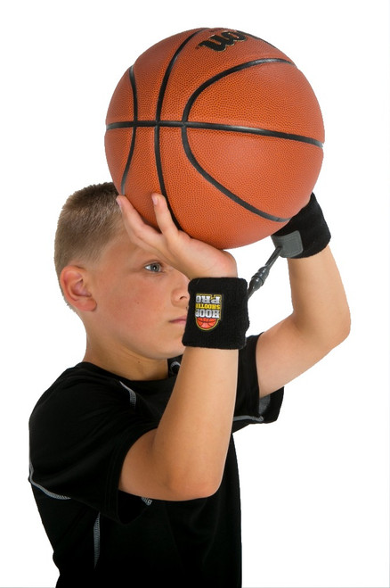 Hoop Shooter Pro Basketball Training Aid