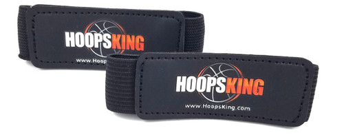 HoopsKing No Palm Dribbling & Shooting Palm Aid (Pair)