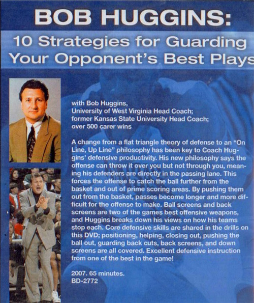 (Rental)-10 Strategies For Guarding Your