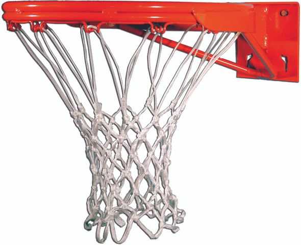Recreational Basketball Net