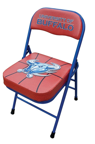 custom sideline chair gym