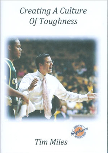 Creating a Culture of Toughness
