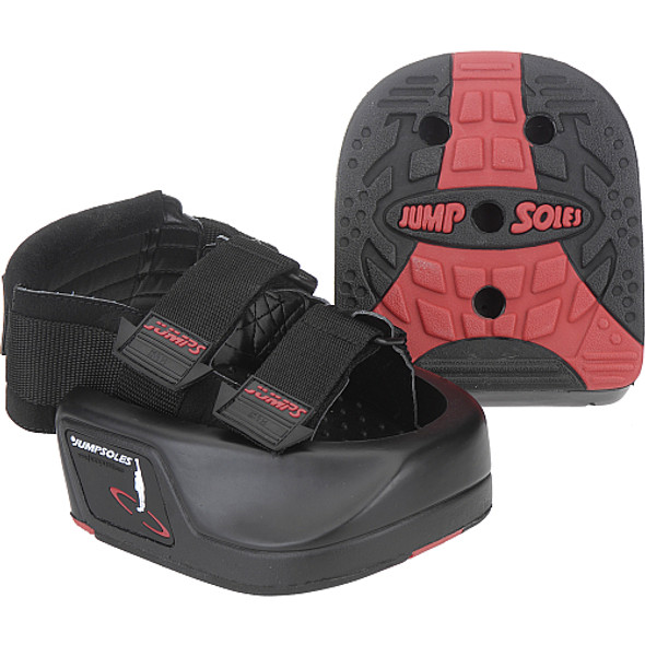 Jumpsoles Vertical Jump Training Shoes