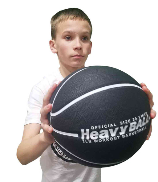 weighted basketball workout