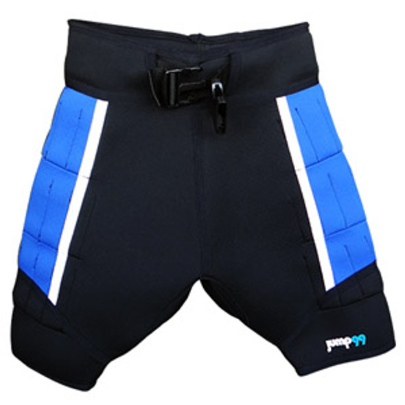weighted shorts for sports, basketball, baseball, track, softball, football