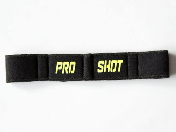 ProShot Basketball Shooting Aid