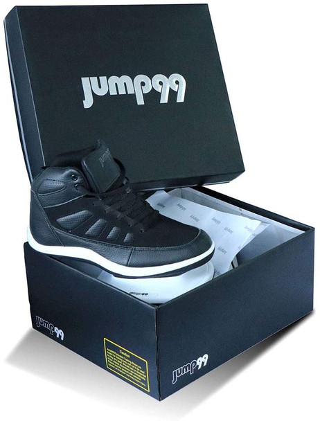 Jump 99 plyometric basketball training shoes - Strength Sneakers - sale