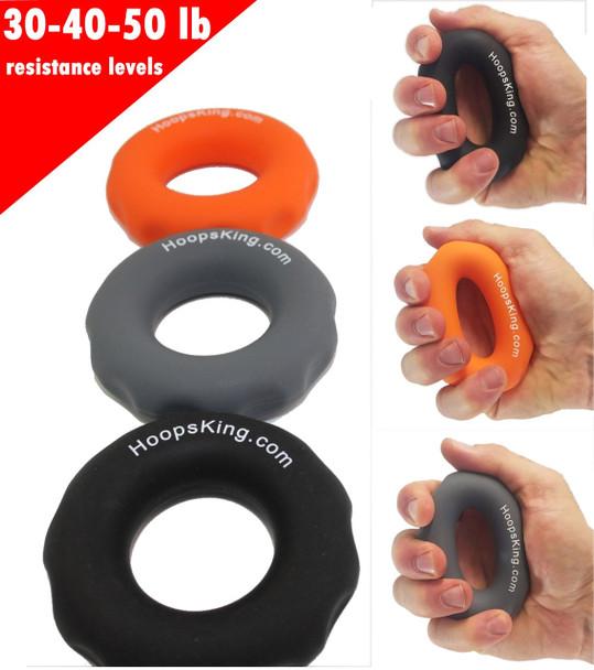 basketball hand quickness drills