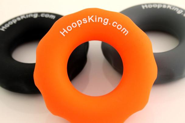 basketball hand quickness