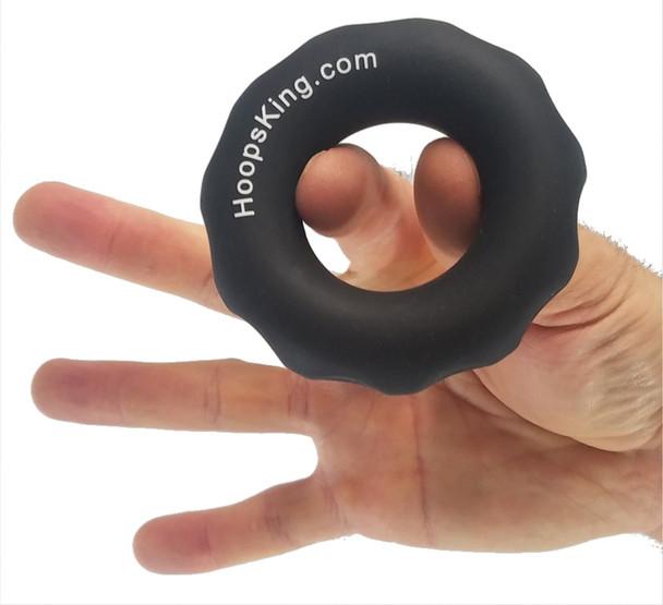 basketball hand weights