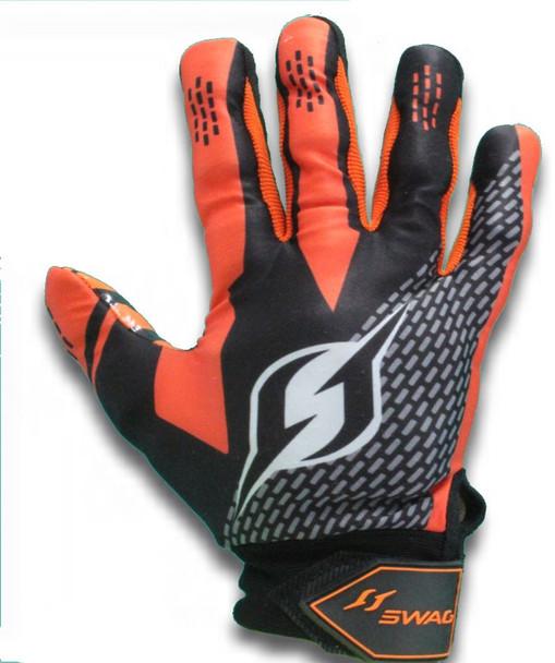 heavy basketball gloves