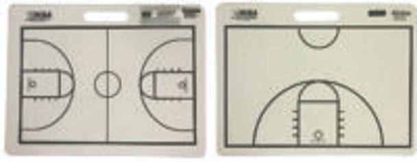 18 X 24 basketball high school coaching board