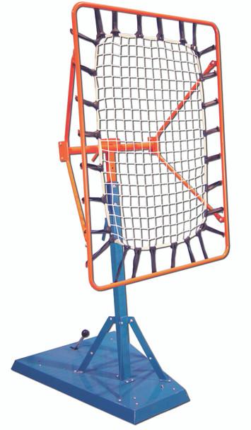 Gared Varsity Toss Back Net