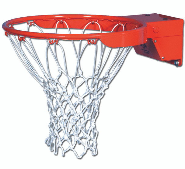 Competition Anti-Whip Basketball Net