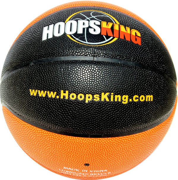 composite leather weighted basketball mens womens