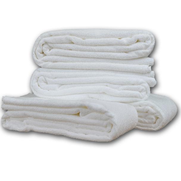 Court Clean 6' Towels
