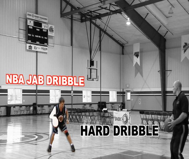 Basketball Shooting Drills by Yourself