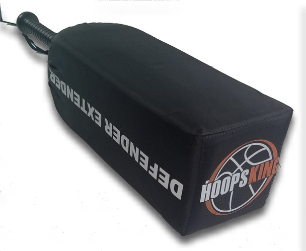 Defender Extender™ Basketball Training Pads