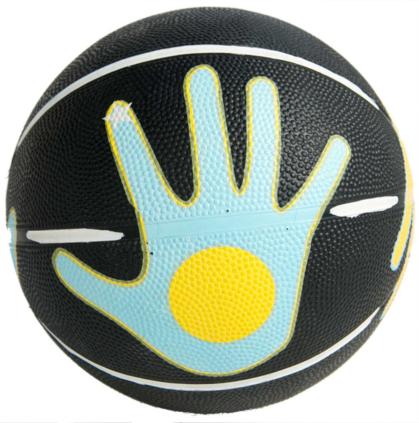 Father Daughter/Son Basketball Fun Pack